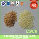 Нефти полимера C5 Цена для дорожной разметки краска углеводородные смолы