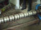 Sj-a Blowing Film Making Machine