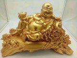 Macchina di rivestimento per i giocattoli/vaso /Gold Buddha/decorazione delle mattonelle