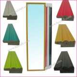 Mirror Hang on Wall for Home Decoration