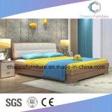 O Hotel Madeira moderno mobiliário de quarto de cama