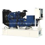 112kVAパーキンズDiesel Generator