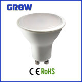 4W GU10 LED PBT Spotlight (GR627)