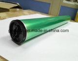 Gantech kompatible OPC-Trommel für Gebrauch in Ricoh Mpc2000 2500 2800 3000 3300 3500 4000 4500 5000