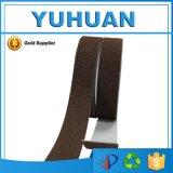 Eonbon Brown de tracción de agarre antideslizante cinta anchos de vía