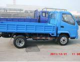 2 Ton 45kW 60HP mini nuevo Diesel Recoger Camión Camión con precio barato para la venta