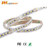 Konstante Streifen-Licht-Superhelligkeit des Bargeld-3528 9.6W/M LED