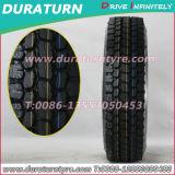 Marca de fábrica famosa del chino del neumático del carro pesado de TBR