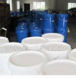 めっきの粉の物質的な第一スズの塩化物の錫の塩化物