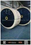 Cc хлопка транспортной ленты полотенного транспортера