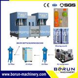 Saft-Flasche, die Maschinen-/Flaschen-Blasformen-Maschinerie herstellt