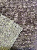 Ткань мебели ткани синеля сплетенная полиэфиром