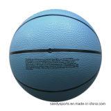عالة علامة تجاريّة حجم 5 مطاط كرة سلّة
