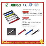 Mini Stylus Pen voor iPhone (RM1932)
