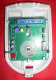 Sensore Srp-600 per il sistema di allarme