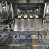 광수 (QGF-300)를 위한 5개 갤런 배럴 충전물 기계장치