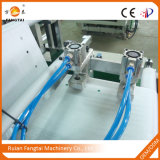 Fangtai EPE drei seitlicher Dichtungs-Beutel, der Maschine herstellt