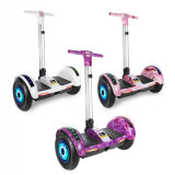 2020 Best Selling nieuwe High Quality Electric Skateboard Two Wheel Hoverboard
