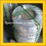 Алюминиевая фольга/алюминиевая катушка листа
