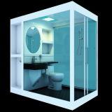 Cuarto de baño prefabricados – Cuarto de baño prefabricados ...