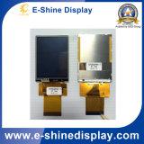 De aangepaste LCD TFT van het Scherm van de Aanraking Module van de Vertoning van de Monitor met Resolutie 240X320