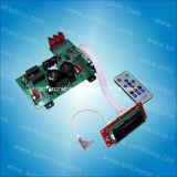Amplificatore del periferico Lm3886