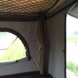 Трудный шатер ся автомобиля верхней части 4WD 4X4 крыши раковины для сбывания