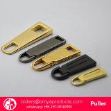 Kundenspezifischer spezieller Reißverschluss-Abzieher-einfacher kundenspezifischer Reißverschluss-Abzieher