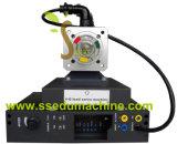 Amaestrador eléctrico del motor del banco de trabajo del entrenamiento de la máquina de la C.C. del amaestrador del motor de la C.C.