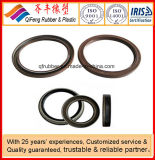 Industrieller Gummio-ring