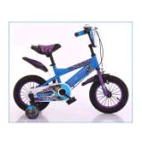 La sicurezza scherza la bici/la bicicletta dei bambini/bici sveglie del bambino