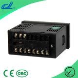 Contrôle de température à 4 chiffres/contrôleur de Digitals de la virgule Xmtf-308 décimale