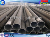 Stahl geschweißtes Rohr mit bestem Preis (FLM-RM-017)
