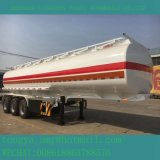 半中国Ctacベストセラーオイル配達タンカーのトレーラー