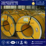 L/C betaling voor Koudgewalste Plaat van Roestvrij staal 201 4 ' x8