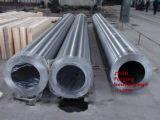 Geschmiedetes Zylinder-Rohr des nahtlosen Stahl-St52/1045
