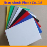 High Density PVC Forex Sheet for Printing