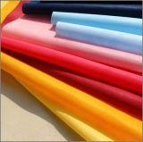 Cores de PP Nonwobven Fabric (Meu-201341211)