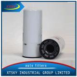 Filter van de Olie van de Vrachtwagen van de Hoge Prestaties van de Fabrikant van China Diverse Lf9009