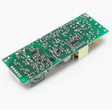 40-80W LED Driver mit Pfc Function (HLP serires)