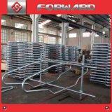 Piezas de fundición a presión a troquel del aluminio