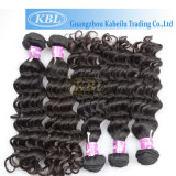 100%Human brasilianisches Girl Virgin Hair
