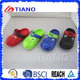 Nuevos estorbos de los niños de la manera del diseño del coche (TNK40061)