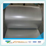 China 0.3-1.5mm Hot-DIP Aluminium-Zink überzogenes Steel/Az