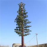 Monopine 소나무 안테나 탑