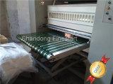 Dampf-Textilfertigstellungs-Maschinerie-Röhrengewebe-Verdichtungsgerät-Maschinerie