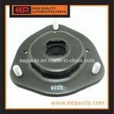 Stoßdämpfer-Montierung für Toyota Ipsum Sxm10 Sxm15 48609-44020