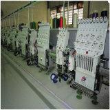 OEM 3 in 1 Gemengd Geautomatiseerd Type van Machine van het Borduurwerk
