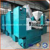 De Machine van de Raffinage van de Tafelolie van de Kiem van het graan