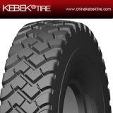 Neuer OTR Reifen 17.5-25 der China-Qualitäts-